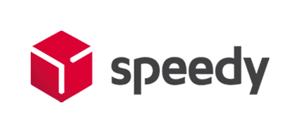 Files | Speedy